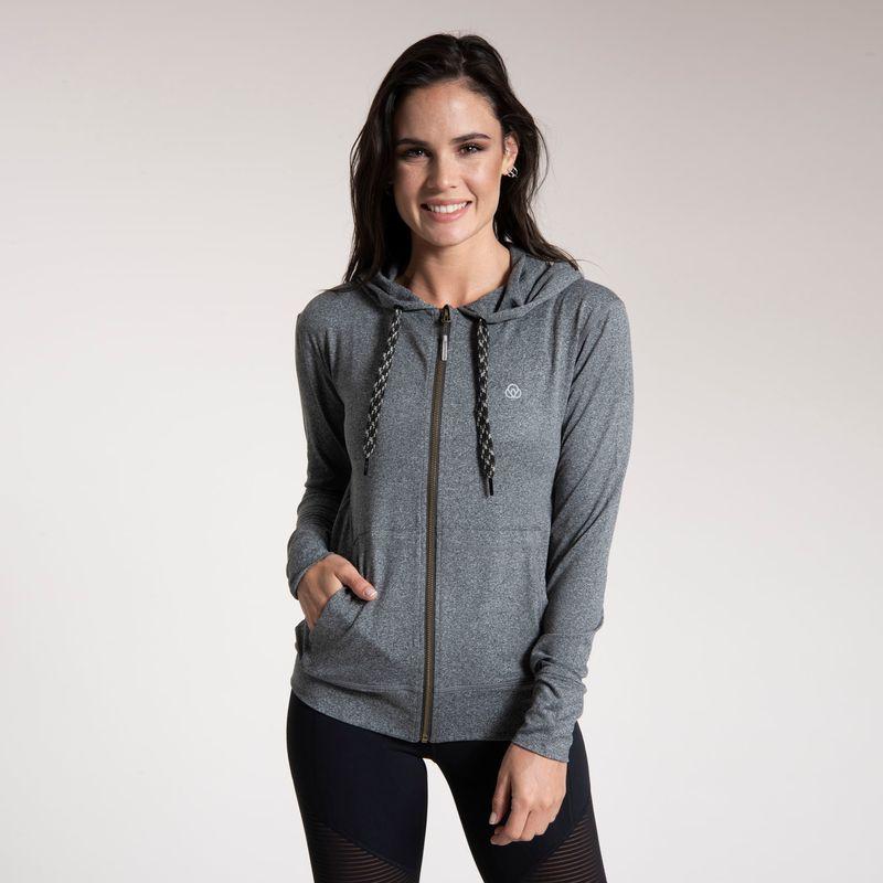 Chaqueta-Mujer-Hooded-Jacket