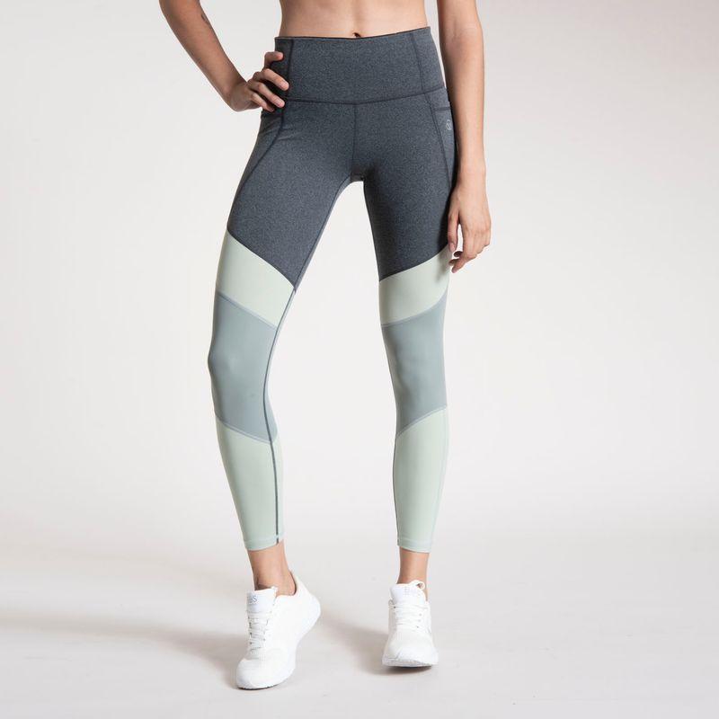 Calza-Mujer-Tri-Panel-Long-Legg