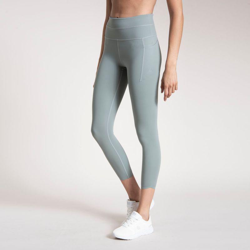 Calza-Mujer-Ankle-W-Pocket