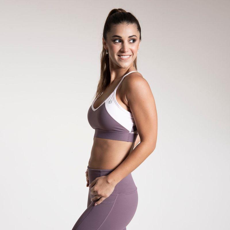 Peto-Mujer-Logo-Sport-Bra