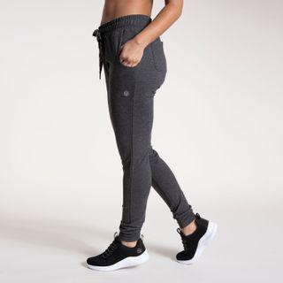Pantalón Mujer Pants W/Pocket