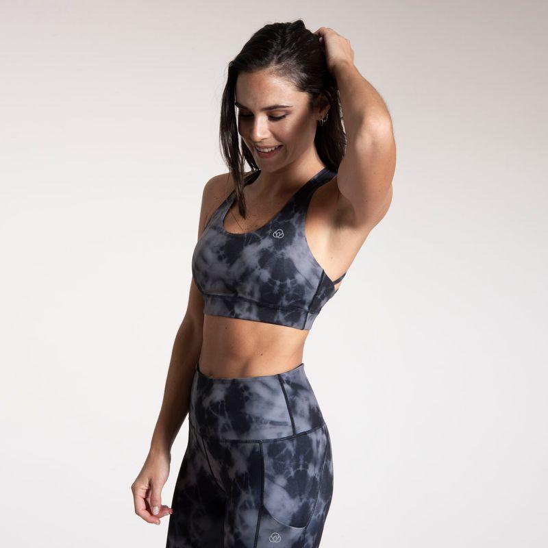 Peto-Mujer-Strappy-Training-Bra
