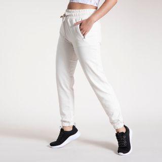 Pantalón Mujer Travel Pants