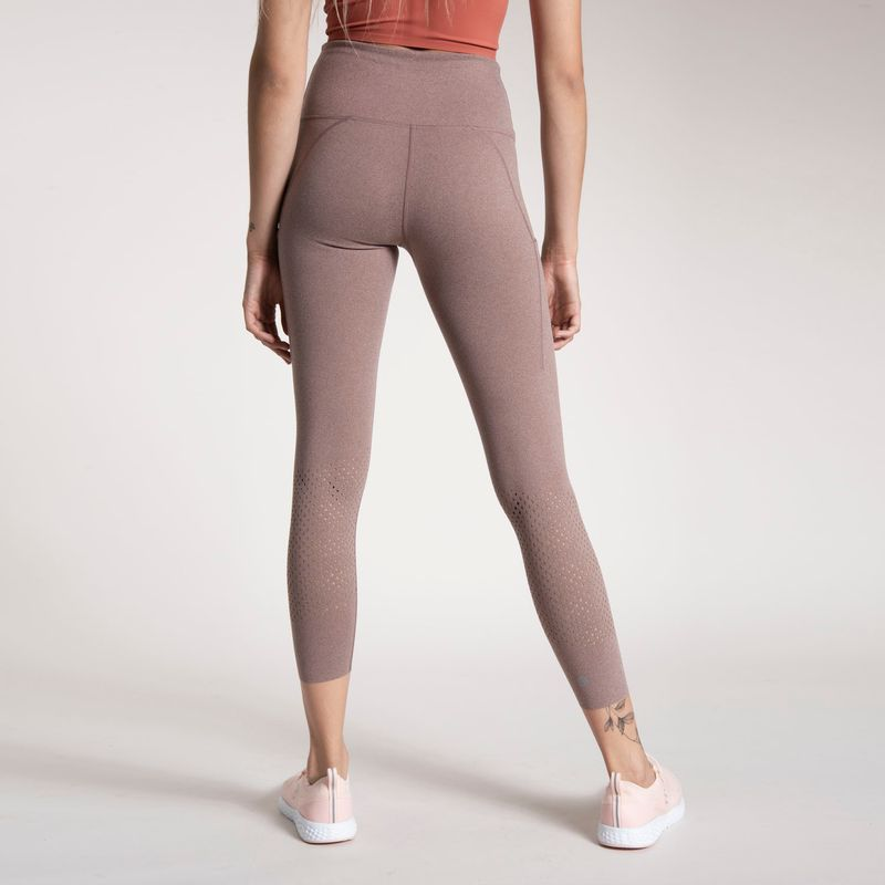 Calza-Mujer-Hr-Ankle-Bsoul