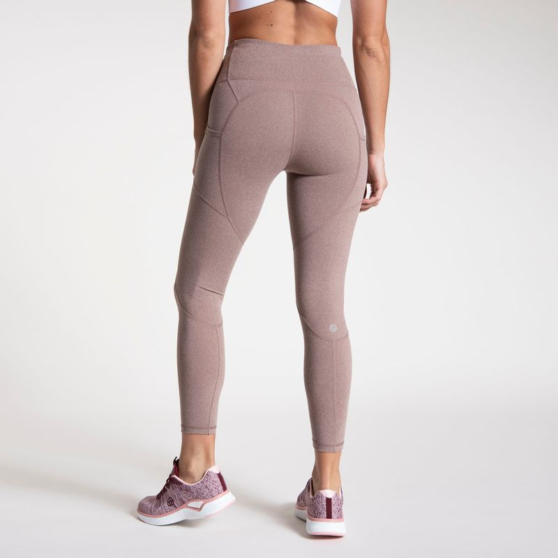 Calza-Mujer-Hr-Ankle-W-Pocket