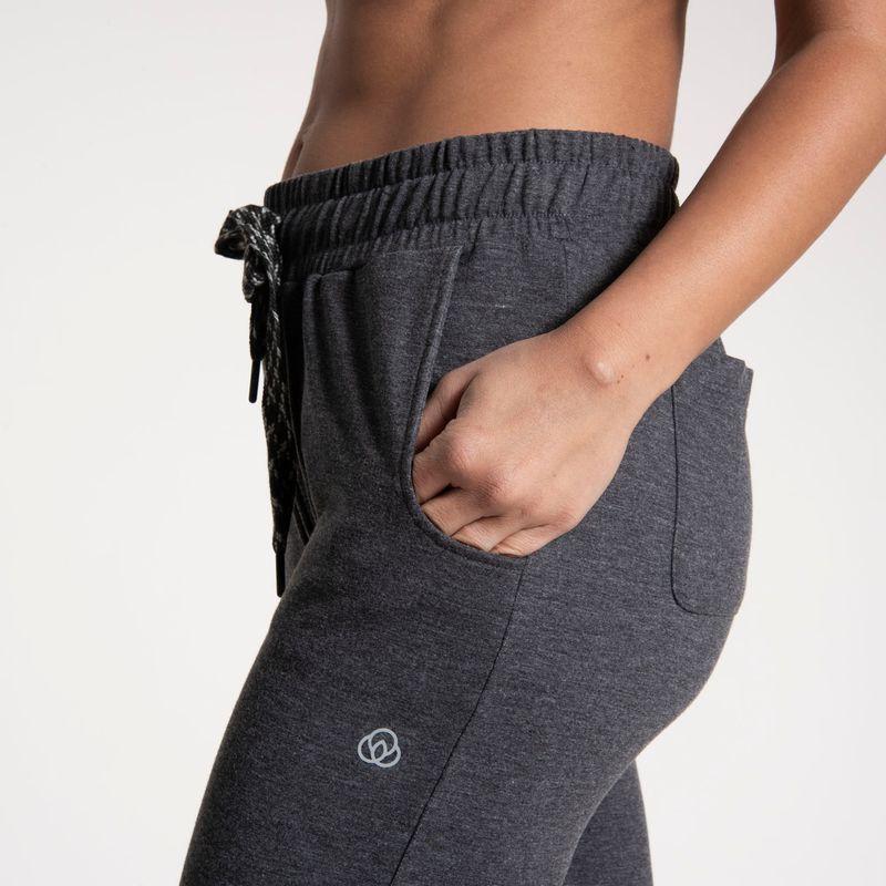 Pantalon-Mujer-Pants-W-Pocket