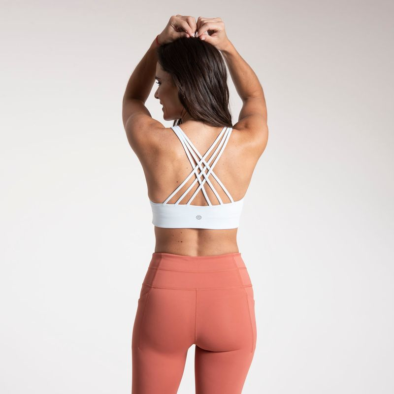 Peto-Mujer-Cross-Back-Bra
