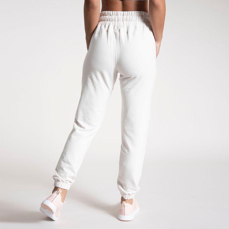 Pantalon-Mujer-Travel-Pants