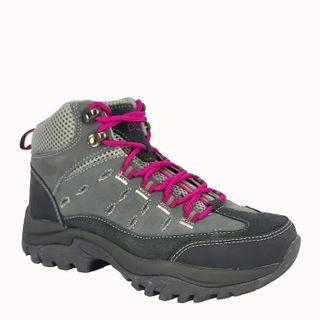 Zapatilla Mujer Everest High