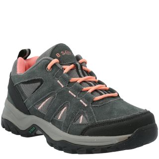Zapatilla Mujer Andes Low