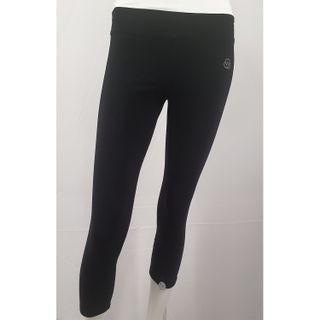 Pantalón Mujer Vani Track II