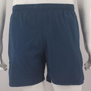 Short Hombre W/Pant II