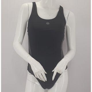 Traje De Baño Mujer Swimsuit Dhana II