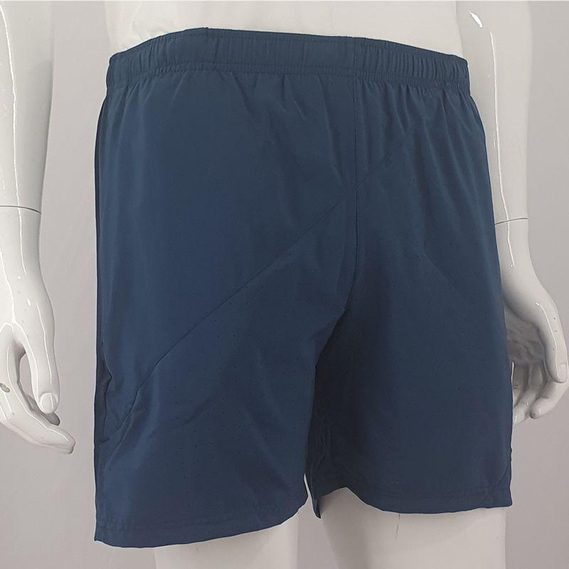 Short-Hombre-W-Pant-II