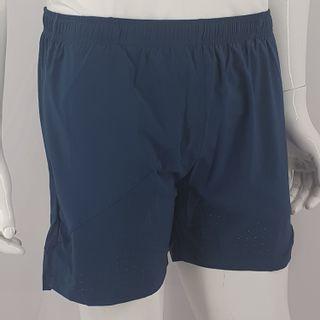 Short Hombre W/P Aksa