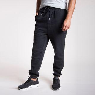 Pantalón Hombre Jogger