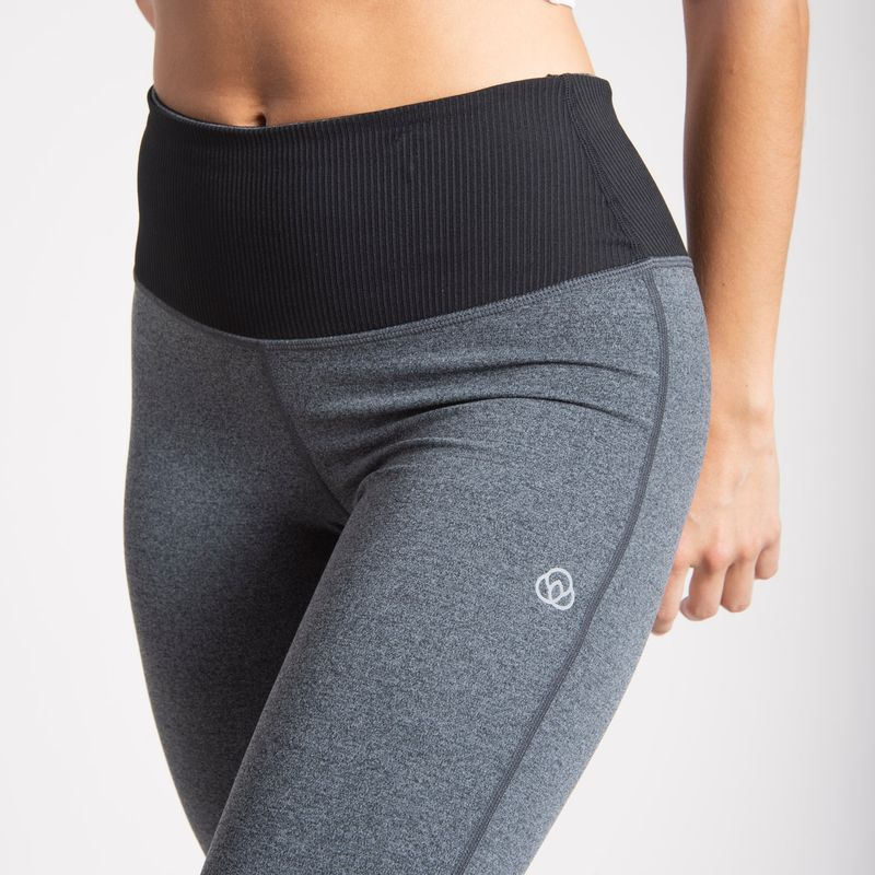 Calza-Mujer-Axis-Hr-L-Legging