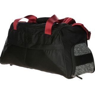 Bolso Mujer Woman Bag
