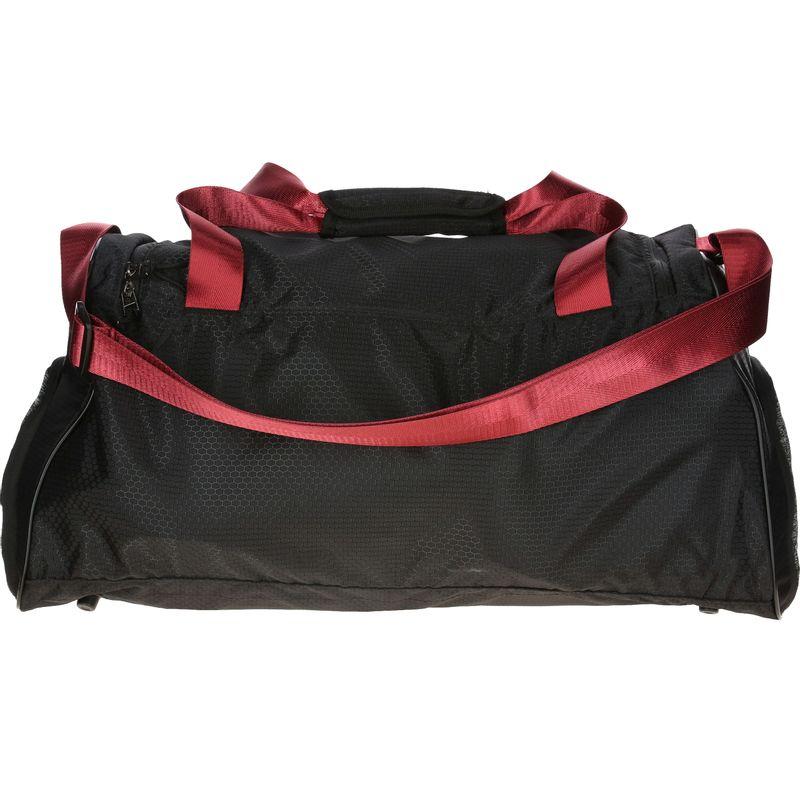 Bolso-Mujer-Woman-Bag