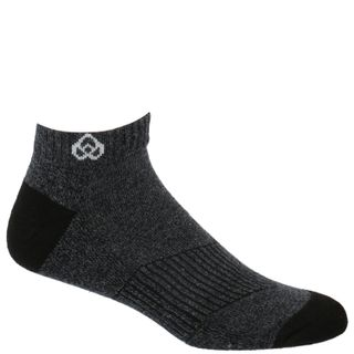 Pack 3 Calcetines Hombre Low Cut Recycl