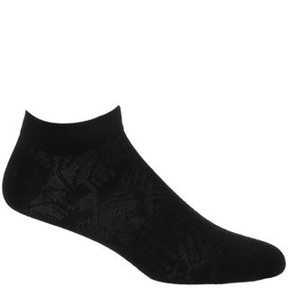 Pack 3 Calcetines Mujer Low Cut Soul