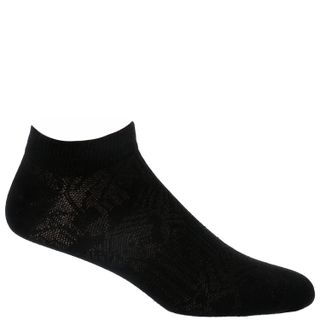 Pack 6 Calcetines Mujer Low Cut Soul