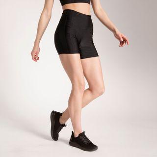 Calza Mujer Short Legg Hr Wlg018