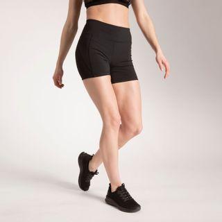 Calza Mujer Short Legg Hr Wlg019