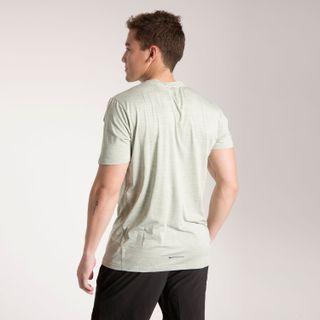 Polera Hombre T Shirt Bsoul Mts02