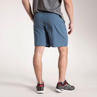 Short Hombre Bsoul Mss01